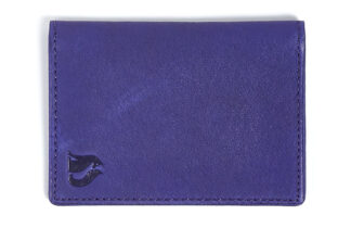 Credit Card / Pass Holders