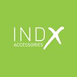 indx-accessories-logo